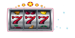 online casino slot onlin casino