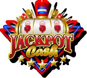 Jackpot en geld winnen