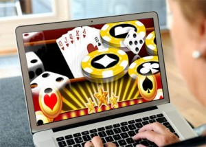Online speelplezier