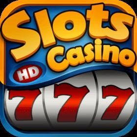 Slots Casino